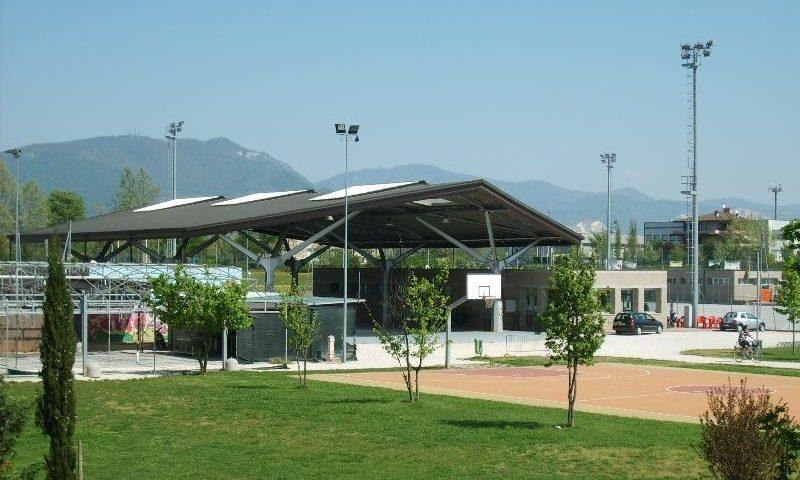 copertura-centro-sportivo-borgosatollo