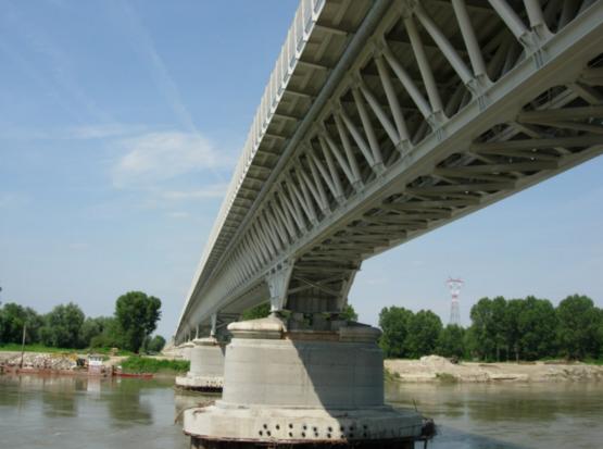 briglie-Ponte-ss9-piacenza