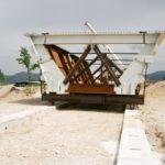 ponte-cassone-murusella