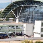 copertura-stadio-olimpico-galatsi-atene