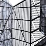 copertura-palazzo-bonaccorso-bologna