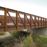 viadotto-struttura-reticolare-astico