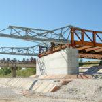 viadotto-struttura-reticolare-montaggio-astico