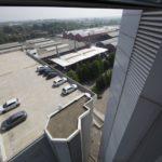 Maserati-vista-Torre-pensilina-modena