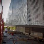 pensilina-hotel-la-rocca-rivestimento