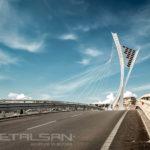 PONTE-FLAVIANO-PESCARA-LANDSCAPE-METALSAN